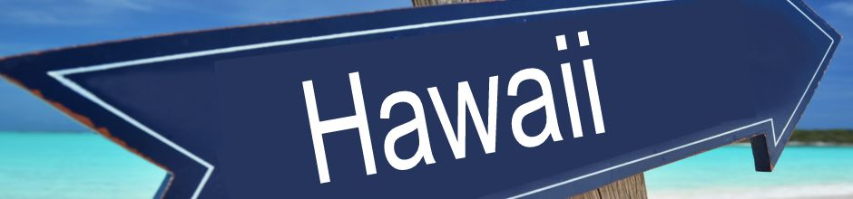Hawaii Header2
