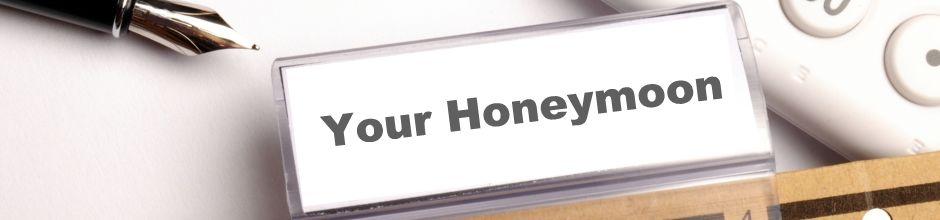 Honeymoon Consulting Header