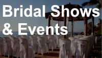 Bridal Shows_Events