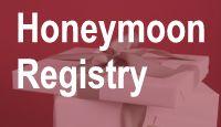HG Registry