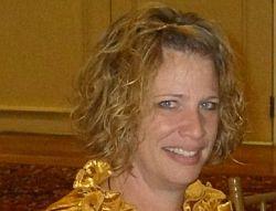 Stephanie Hampton Pict 250